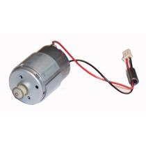 Motor Paso Paso Impresora Hp Psc1510 C9000-60005