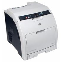 Impresora Hp 3600 Y 3505 Repuesto * Todo Lo Que Necesites *
