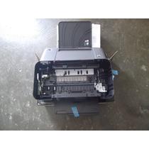 Impresora Hp 1000 Solo Falta Tarjeta Logica Y Carro