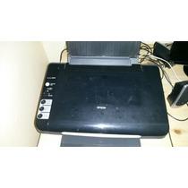 Impresora Multinacional Epson Stylus Cx5600