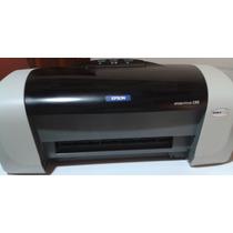 Impresora Epson Stylus Modelo C65