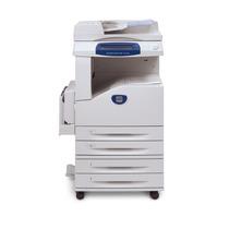 Equipo Remanufacturado Xerox Workcentre 5225_sd Garantía R3