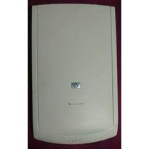 Escáner Hp Scanjet 2200c