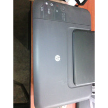 Impresoras Hp 2050 Multifuncional