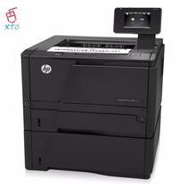 Impresora Hp Laserjet Pro 400 M401dw Wifi Monocromatica Xtc
