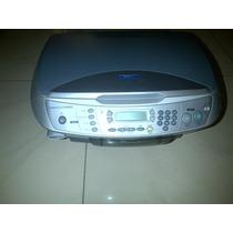 Impresora Multifuncional Epson Stylus Cx6300