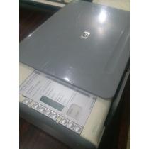 Impresora Hp Psc 1510 Sin Accesorios (solo Para Repuestos)
