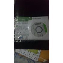 Drivers Y Manual De Uso De Impresora Epson 2530