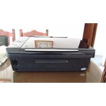 Impresora Epson Tx400 Multifuncional