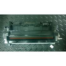 Fusor Hp Laserjet 3390 /3392 /p2015 /p2014 / 2727