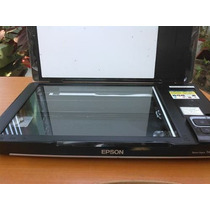 Escaner Epson Para Tx Y Nx