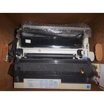 Impresora Epson Lx 300, + Tinta Nueva Sellada