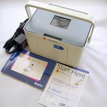 Impresora Fotografica Epson Picturemate Pm260 Para Reparar