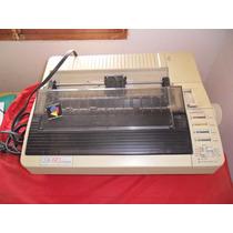 Impresora De Punto Citizen Gsx-190
