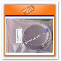 Trailing Cable Plotter Designjet 500/800 De 42