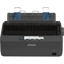 Impresora Epson Lx350 Sustituye Lx300 Usb Matricial At