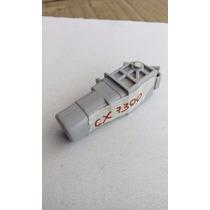 Bisagras Para Escaner Epson Cx7300