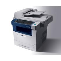 Multifuncional Xerox Workcentre 3550
