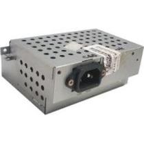 Fuente De Poder Impresora Epson Stylu C20 C40 Cx1500