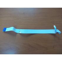 Flex Scanner Para Impresora Hp F4280