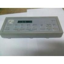 Panel Epson Dfx-9000