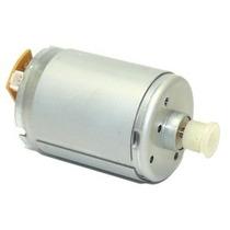 Motor Paso A Paso Impresora Hp C6419-60058