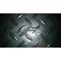 Bloqueador Hp 3000 / 3600 / 3800 / 3505 (rc1-6633)