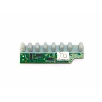 Panel De Control Con Display Impresora Hp Psc 1410