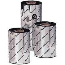 Ribbon Cera (wax) 3,27 83mmx450mts,zt-230,zt410,zm400 Zebra