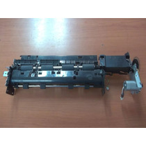 Mecanismo Para Impresora Hp Deskjet F4180