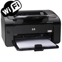 Impresora Hp 1102w Nuevas Selladas Garantia