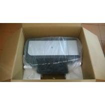 Impresora Hp Officejet Pro K8600 (mini Plotter ) Negociable