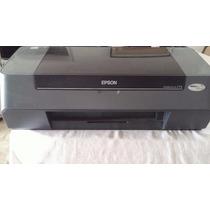 Impresora Epson Stylus C79