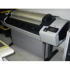 HEWLETT-PACKARD HP-GL2 PLOTTER DESCARGAR CONTROLADOR