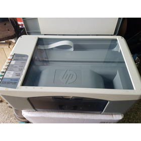 Impresora/scaner Hp Psc 1410