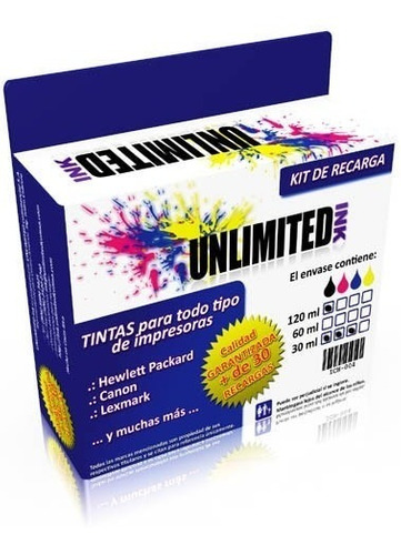 impresora,tinta sublimacion,transfer, unlimited ink,plancha