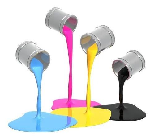 impressão apostilas coloridas - melhor preço - confira