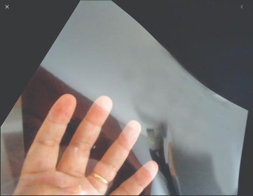 impressão de arte final em transparência fotolitos