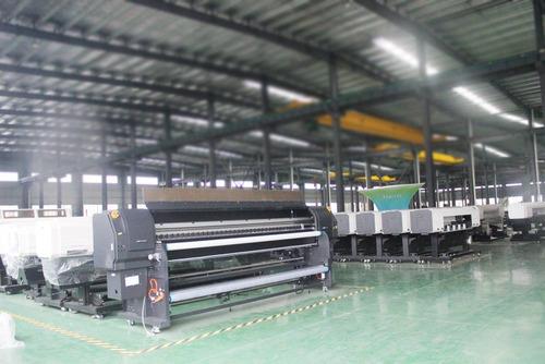 impressão digital em tecidos