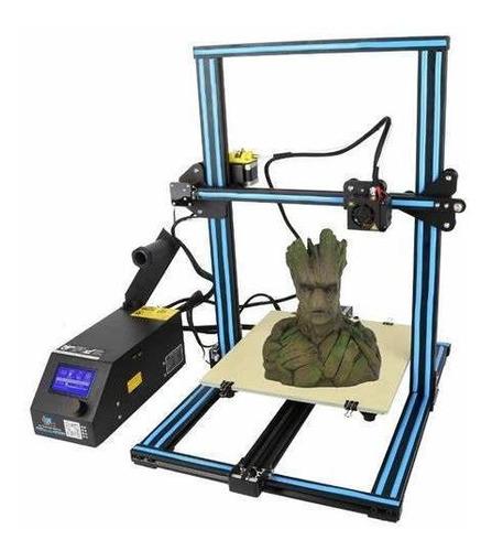 impressão impressão serviço