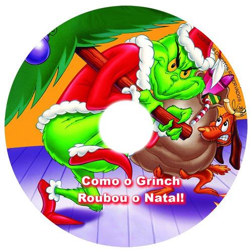 impressão no cd ou dvd + mídia virgem (4,7gb)  + arte grátis