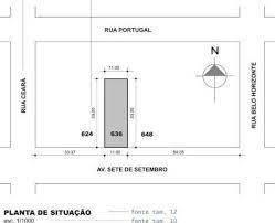 impressão,-plotagem-copia-a1
