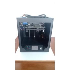 Impressora 3d Flyingbear Ghost V4 Com Updates