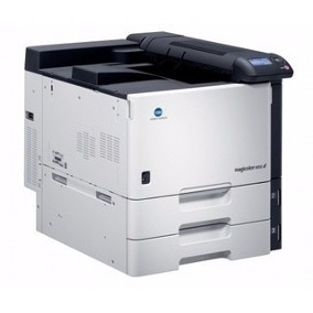 KONICA MINOLTA MC7450 DRIVER DOWNLOAD