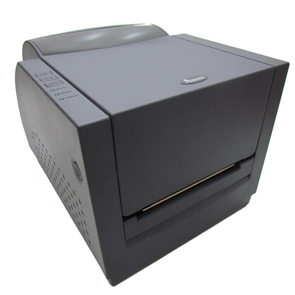 ARGOX R-400 PRINTER WINDOWS 8 DRIVER DOWNLOAD