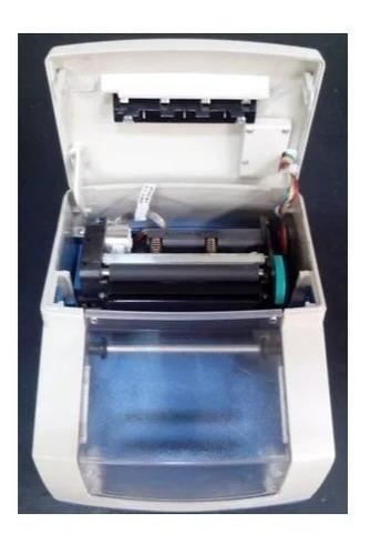 impressora bematech térmica mp-2100 th  não fiscal + brinde