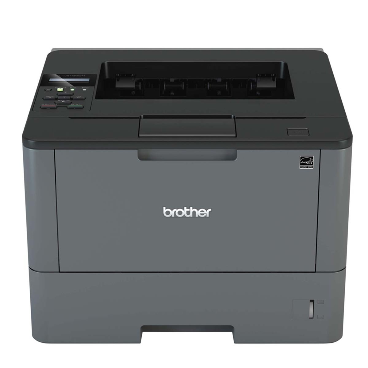 BROTHER HL 21-32 DRIVERS (2019)