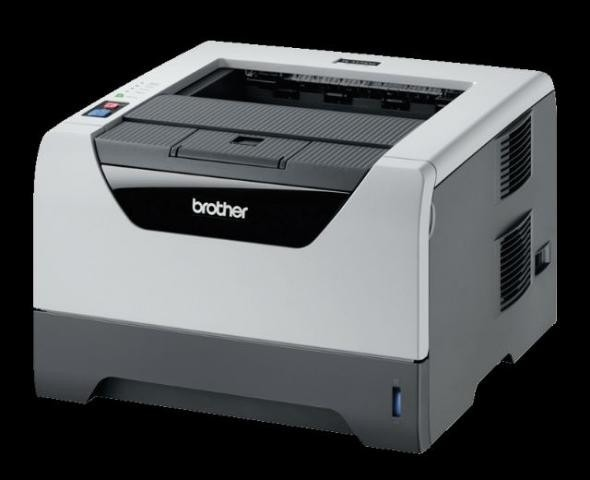 BROTHER HL 5370DW DRIVER DOWNLOAD FREE