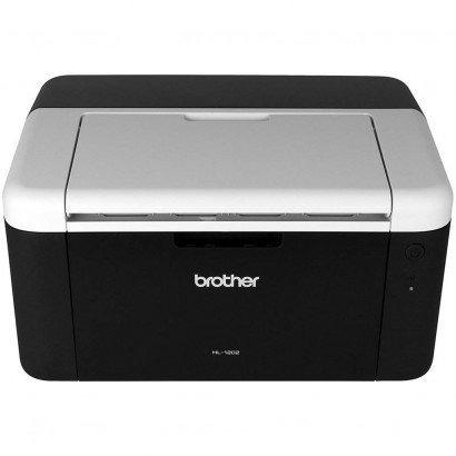 impressora brother laser