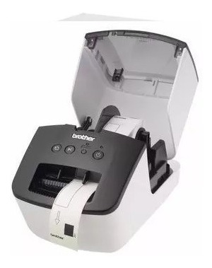 BROTHER QL 710W DRIVERS DOWNLOAD FREE